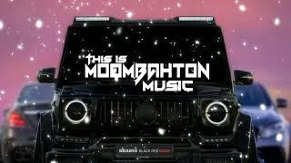 Download Tones and I - Dance Monkey (SAFRONOFF Moombahton Remix) [2020]