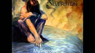 My Heroine by Silverstein- Instrumental Acoustic Cover