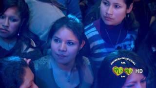 Delia Chávez   YA NO SERÉ MAS TU PAÑUELITO   EPRAL PRODUCCIONES