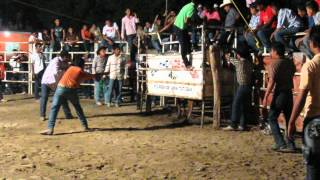 el querreque rancho la lucerna 2012 santa rosa de lima tututepec. oax.