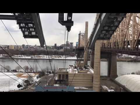 Epic New York Timelapse HD / GoPro Hero 5