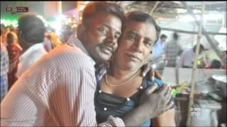 רואים עולם - על כת הסריסים הטרנסג'נדרים בדרום הודו