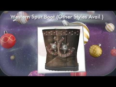 Kat's Jewel Box Jewelry & Accessories