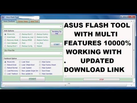 asus-flash-tool-pro-2018