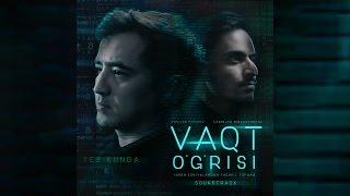 Doniyor Hafizov (ft. Karimjon Mirzaahmedov) - Vaqt o'g'risi