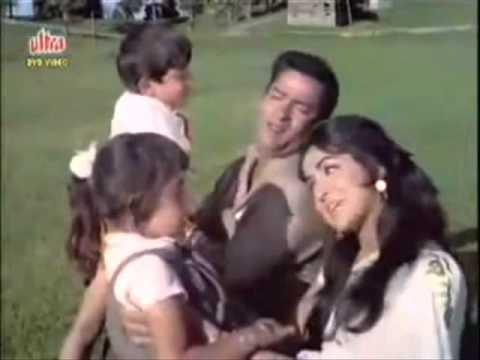Hai Na Bolo Bolo, Shammi Kapoor & Hema Malini,Superhit, Andaz