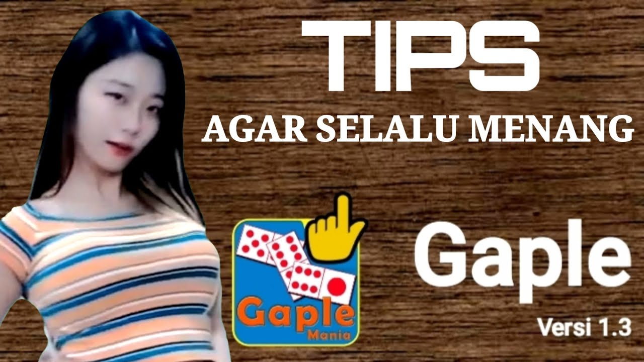 Download Gaple Mp4 Mp3 3gp Daily Movies Hub