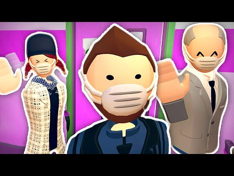 i-caused-endless-suffering-on-my-birthday---rec-room-gameplay---hey-it's-greg