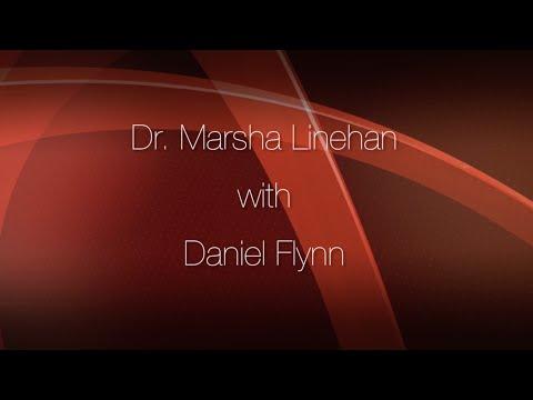 Marsha Linehan - Interview