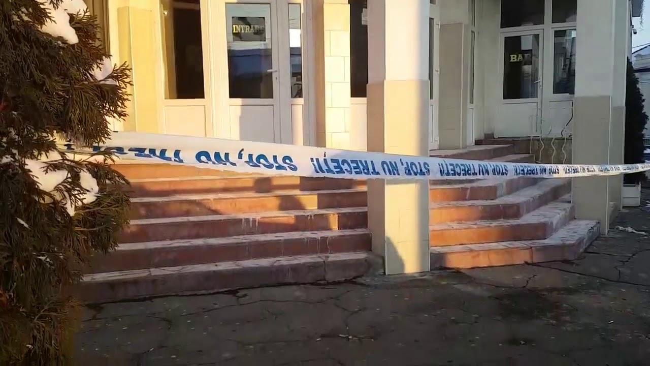 FOTO. Cine este femeia ucisă cu sălbăticie în Satu Mare