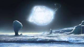 Wintersun - Sleeping Stars