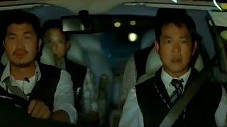Phim Lẻ Xã Hội Đen HongKong   Phim Hành Động Xã Hội Đen Cuộc truy Đuổi Cuối cùng 1