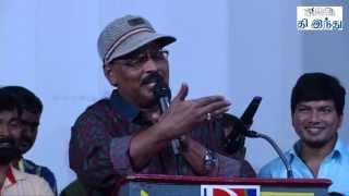 Bhagyaraj about  Mundhanai Mudichu Song | Ilayaraja | S Janaki | Bharathiraja