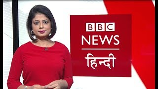 India's first general elections in 1952 and how people voted: BBC Duniya with Sarika (BBC Hindi)