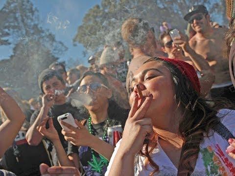 The Denver Post Seeks Marijuana Editor