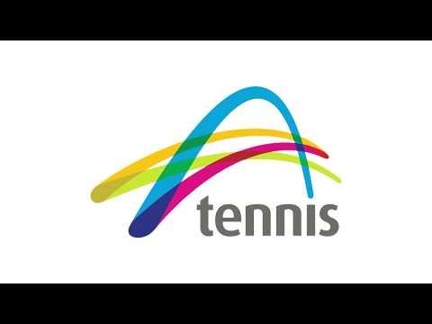 Tennis Australia And Universal Tennis Announce Major Partnership