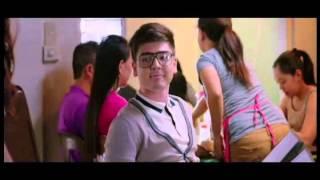 Diary ng Panget (The Movie) Part 1