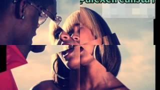Secreto El Biberon - Por Ti (Prod By Dj Sammy)