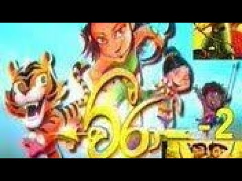 Download විරා sinhala cartoons .hiru tv cartoons.