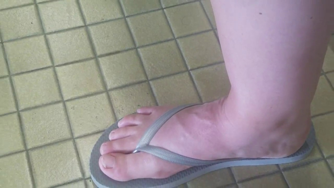 Aric recommend best of foot milf