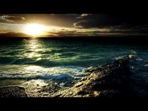 [Electro] DVBBS - Woozy Anthem Ft. Eitro