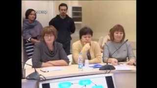 Интерактивные уроки в Архангельской области