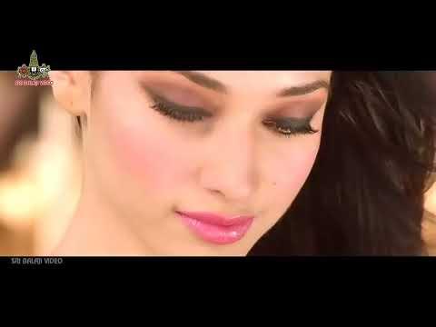 3 Tamanna Bhatia Hot Dance New item Song 2017 Super hit   YouTube