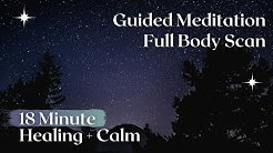 Guided Meditation Full Strawberry Moon & Eclipse  June 2020 ✨