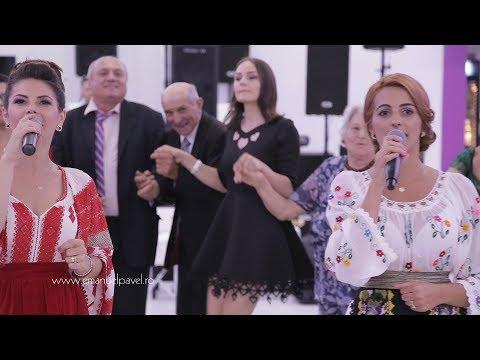 Mihaela Sultan-Streata&Livia Celea-Streata   Hora Miresei   2018   Nunta Alina&Alex