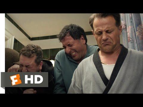 My Big Fat Greek Wedding 2  Gus in the Tub  410  Movies