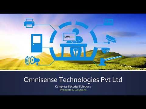 Baixar Omnisense - Download Omnisense   DL Músicas