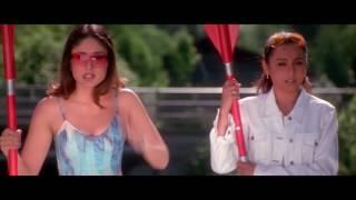 Andekhi Anjaani Mujhse Dosti Karoge Movie Video Song 1080p