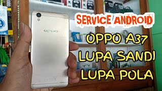 ISP OPPO CPH1931 - OPPO A5 2020 = http://www.bidaricell.com/2020/02/isp-oppo-a5-2020-pin-out-isp-lup.