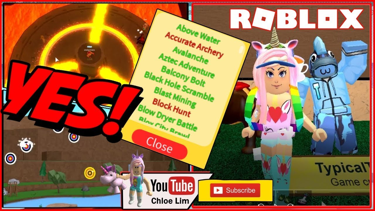 Roblox Slaying Simulator Gamelog February 19 2019 Blogadr Roblox Dare To Cook Gamelog January 10 2019 Blogadr