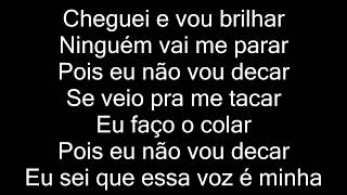 Baixar Pabllo Vittar - Highlight (letra) Feat. Super Drags