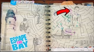 NEW MAX CAULFIELD JOURNAL ENTRY EASTER EGG | Life is Strange: BTS Episode 2 Easter Egg (Dream Scene)
