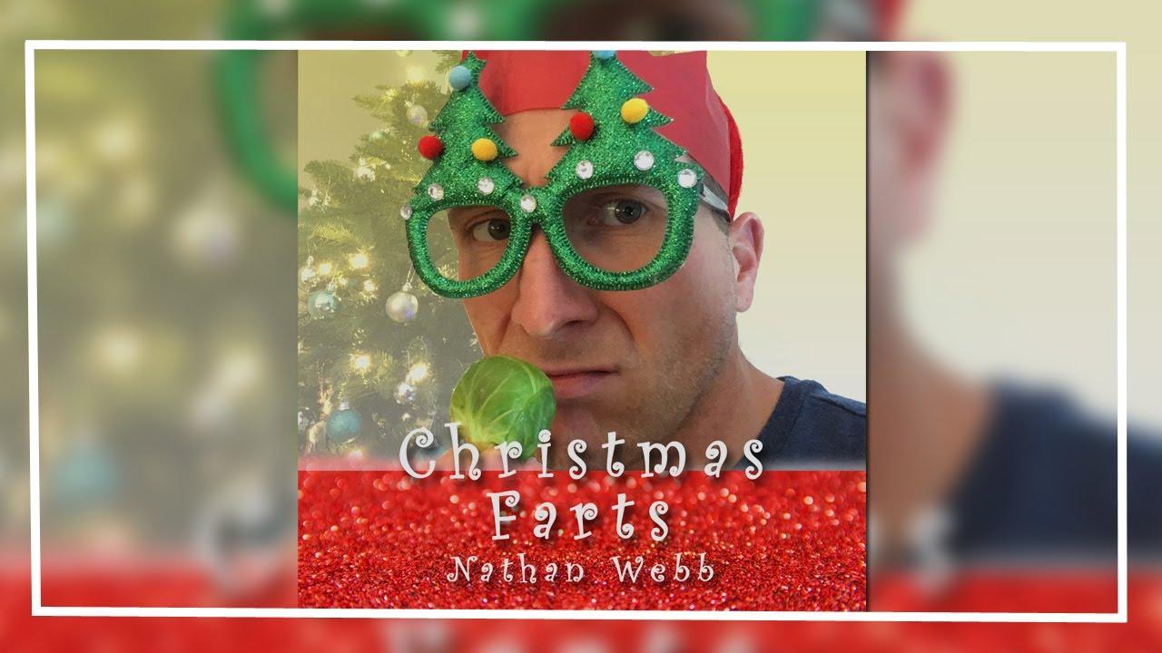 Christmas Farts