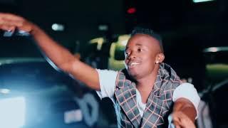 STARFACE Feat  CHEF 187   Shita Nweko   Zed Stylo 2016