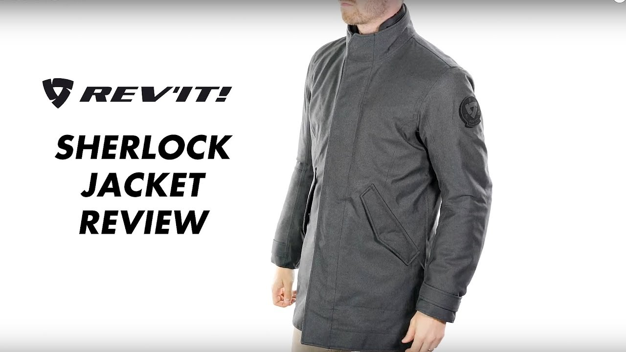 the coat a review Find helpful customer reviews and review ratings for wheeler cerama-coat at amazoncom read honest and unbiased product reviews from our users.