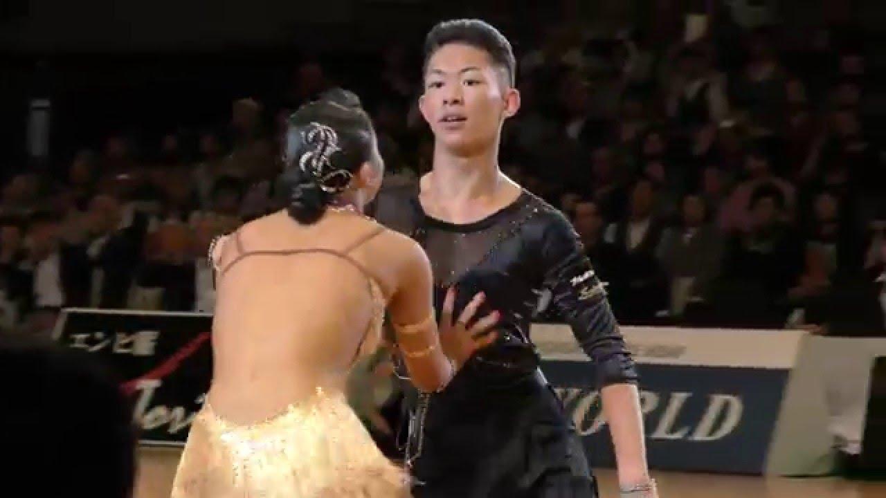 「大西咲菜ダンス」の画像検索結果