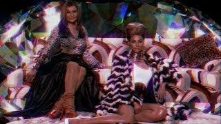 """Video Beyoncé """"Grown Woman"""" :30 Preview download MP3, 3GP, MP4, WEBM, AVI, FLV Mei 2018"""