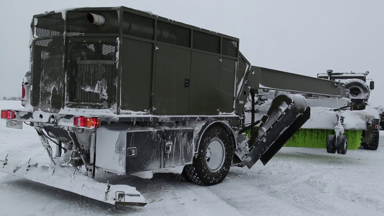 Транспортер т4 кемпер элеватор купить екатеринбург