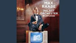 Max Raabe - MTV Unplugged