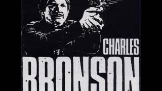 Watch Charles Bronson Why Do You Bother video