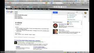 How Askew And Google Gravity Trick