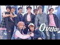[S&D] NCT 127 0 Mile - Comeback Stage @ SBS Inkigayo 170618