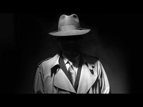 ¿Cómo es la Vida de un Agente Secreto? (CIA, KGB, MI6)
