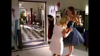 Repeat youtube video Bella Mafia Full English movie