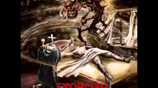 Thundersteel - 04 Sail away - The exorcism (2015)