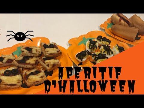 3-recettes-d'apÉritifs-pour-halloween-😱🎃